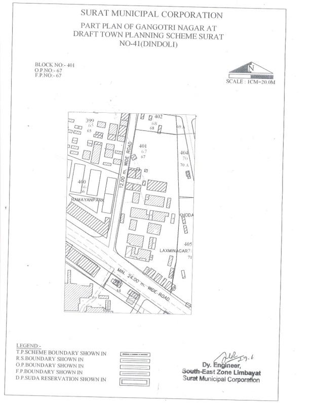 town_planning_scheme