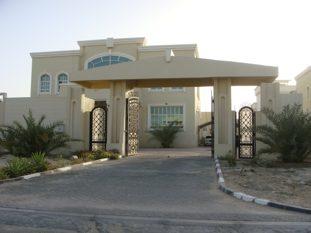 The Unique Demographics of GCC Countries and their Impact on the Housing Market