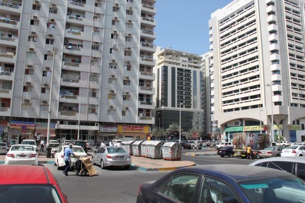 multifam Abu Dhabi CBD (1)