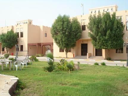 oman housing 6