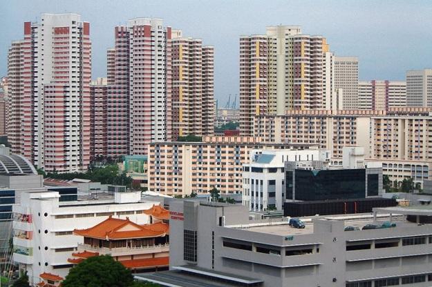 Housing Development Logo Housing Development Board