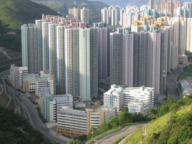 Kin_Ming_Estate