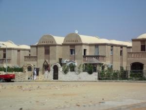 DSCF2566_haram_city_new_front_wall_120514