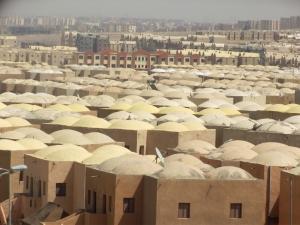 DSCF2587_haram_city_domed_roofs_120514