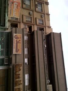 Riyadh-20121119-01054
